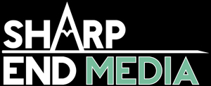 Sharp End Media